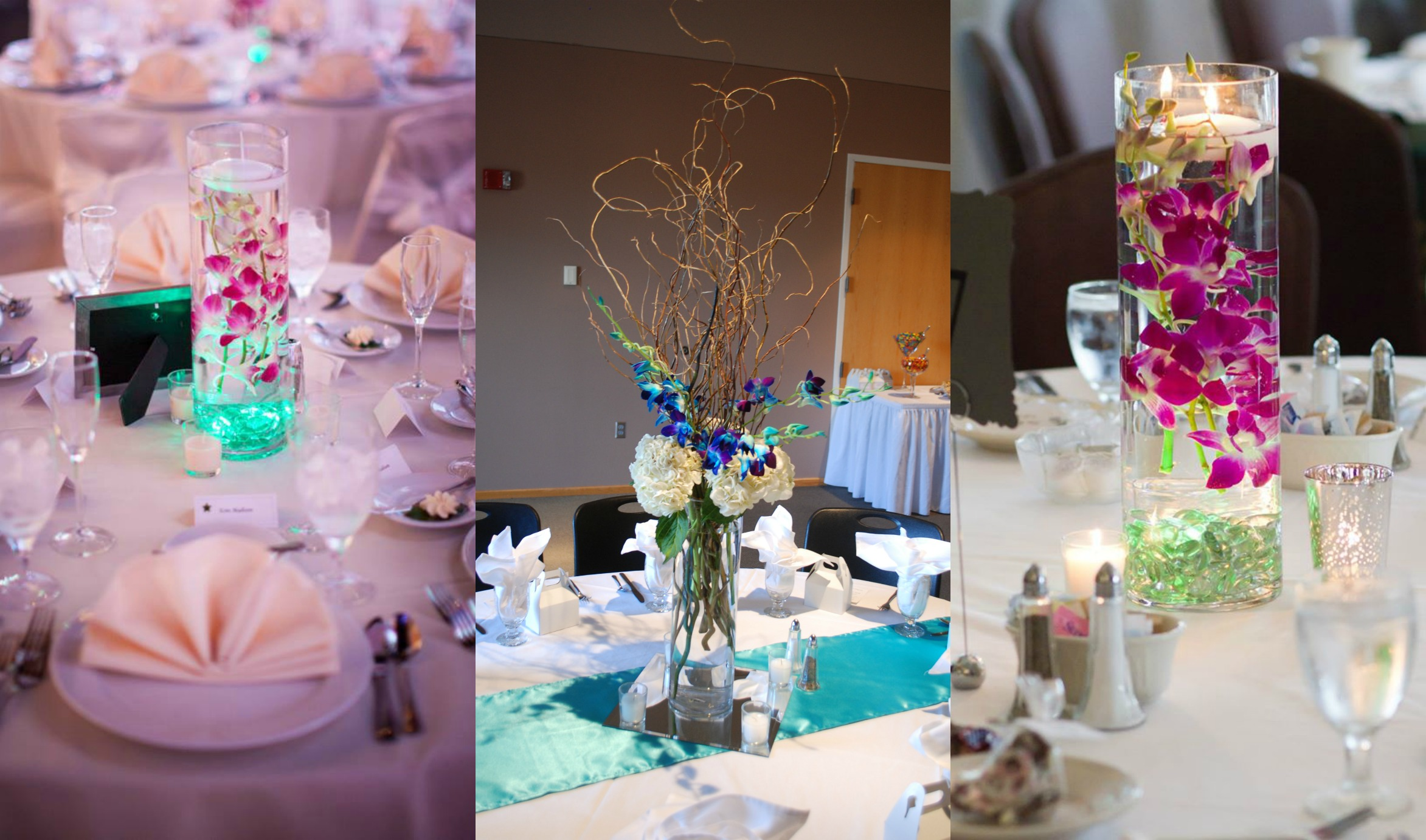 Rentals kmb floral 16inch floridaeventfo Images